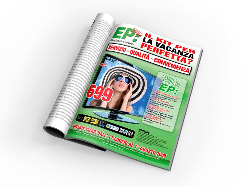 visiva_advertising_ep_02