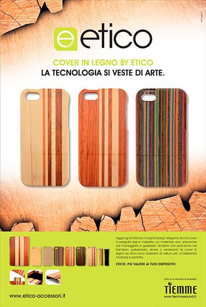 visiva_advertising_etico_02-1