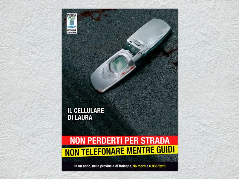 visiva_advertising_provinciadibologna_02