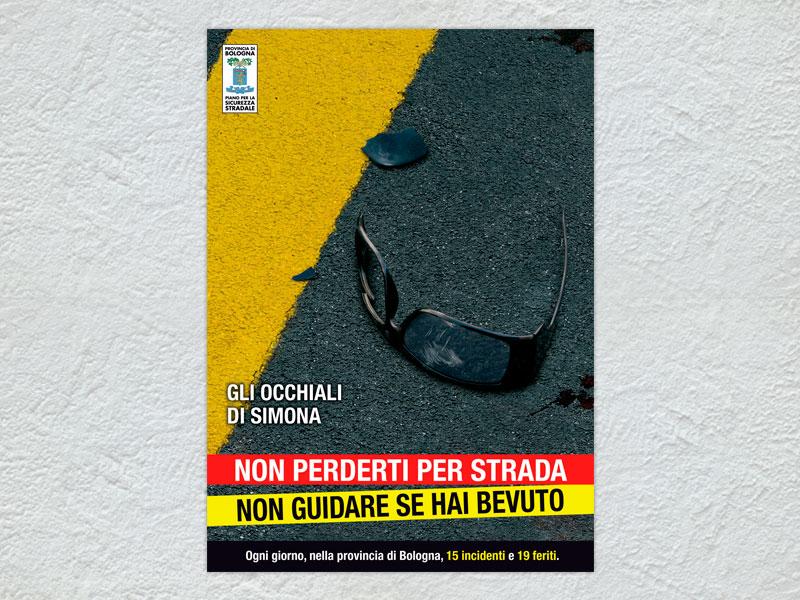 visiva_advertising_provinciadibologna_03
