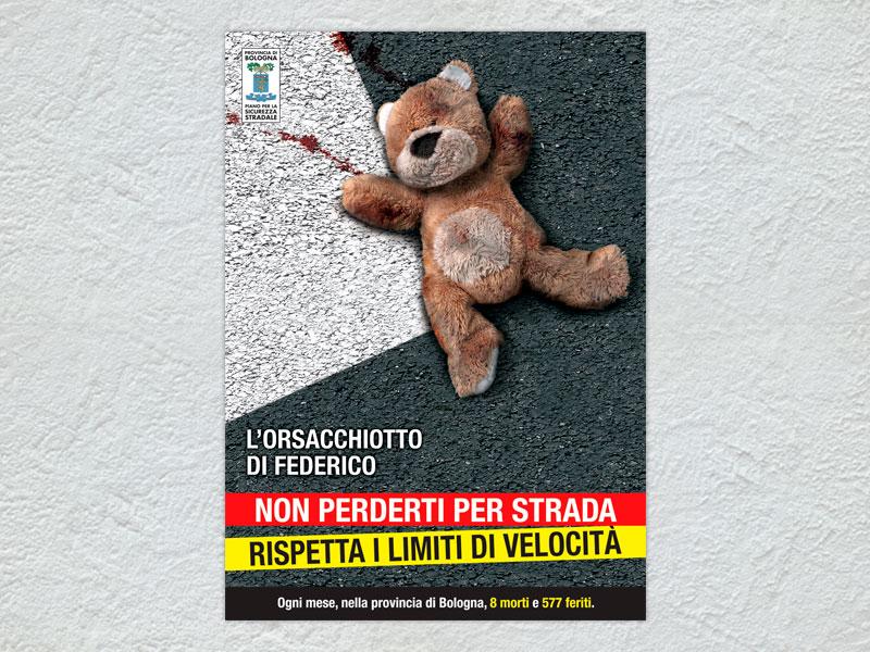 visiva_advertising_provinciadibologna_04