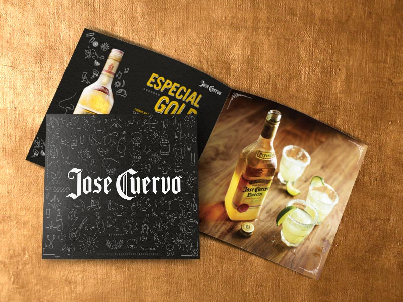visiva_corporate_jose_cuervo_01