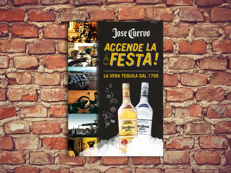 visiva_corporate_jose_cuervo_02