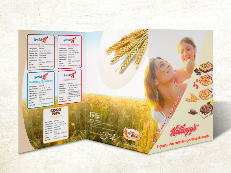 visiva_corporate_kellogg_folder_machine_03-1