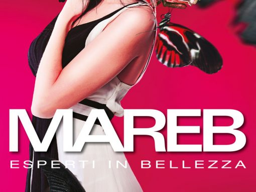 Mareb