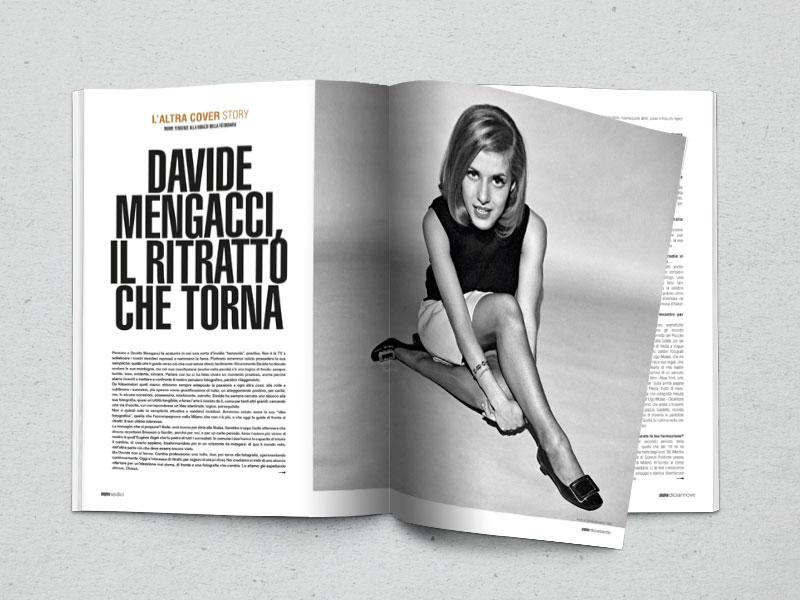 visiva_editorial_image_mag_03
