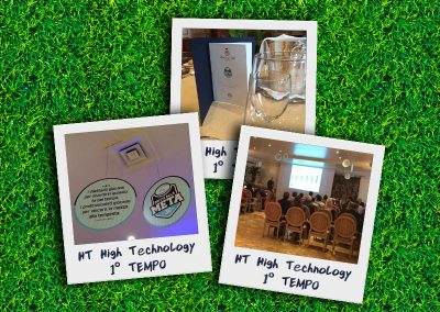 visiva_events_ht_high_technology_03