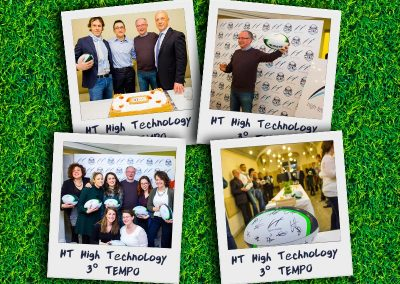 visiva_events_ht_high_technology_05