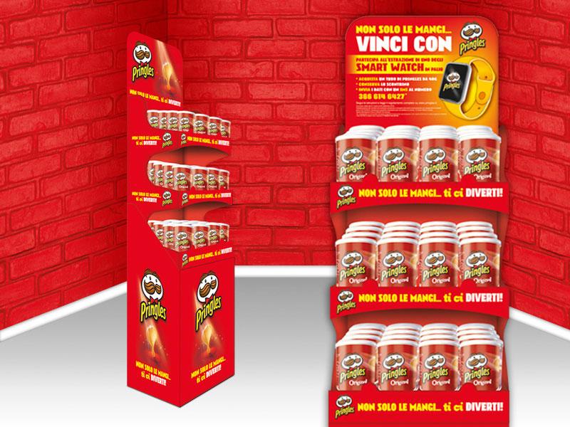 visiva_in_store_promotion_pringles_01-1