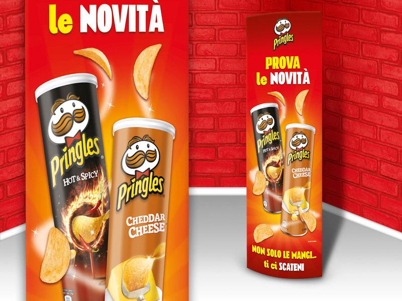 visiva_in_store_promotion_pringles_03-1
