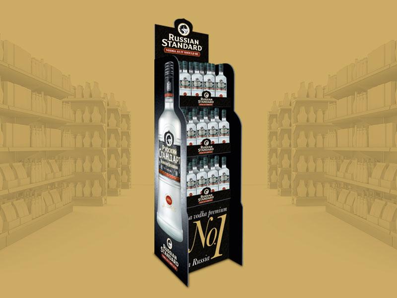 visiva_instore_vodkastandar_01