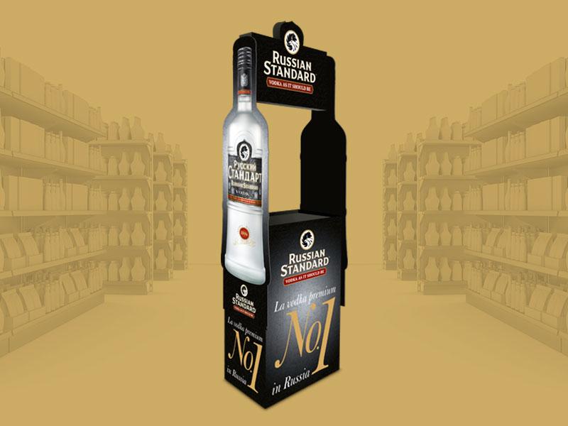 visiva_instore_vodkastandar_02
