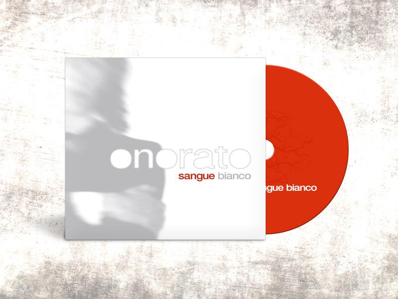 visiva_music_giancarlo_onorato_01
