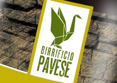 Birrificio Pavese