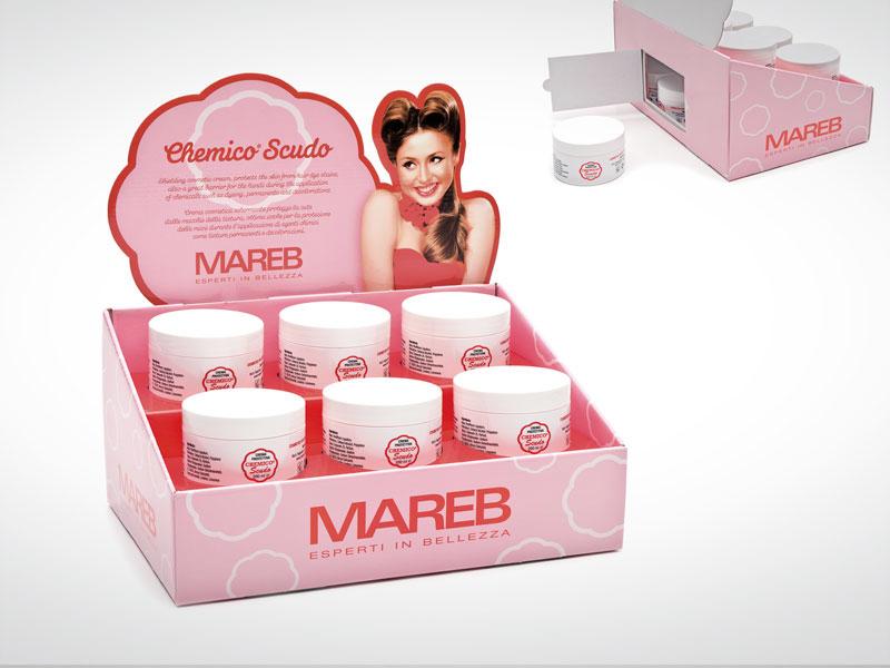 visiva_packaging_mareb_01