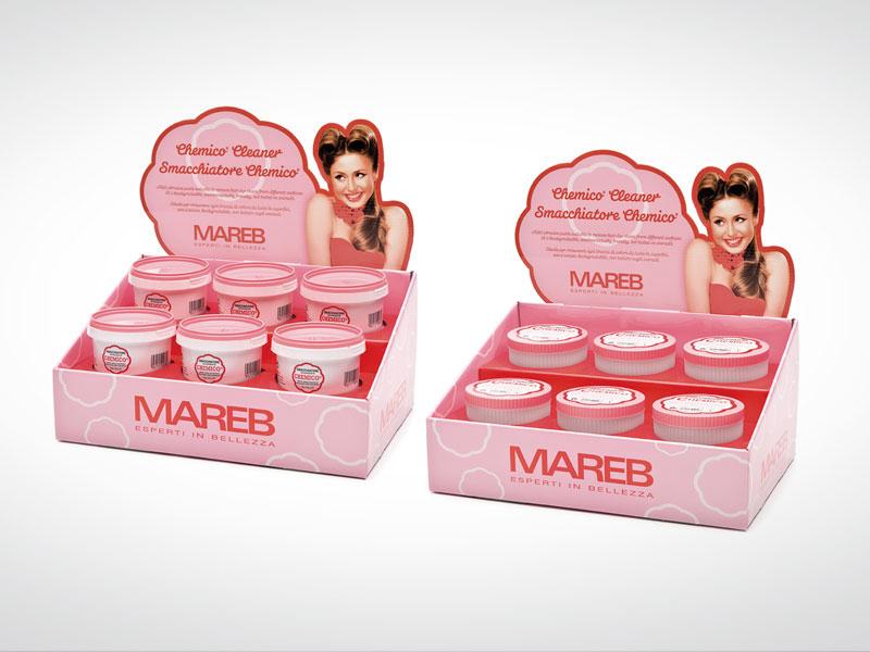 visiva_packaging_mareb_02