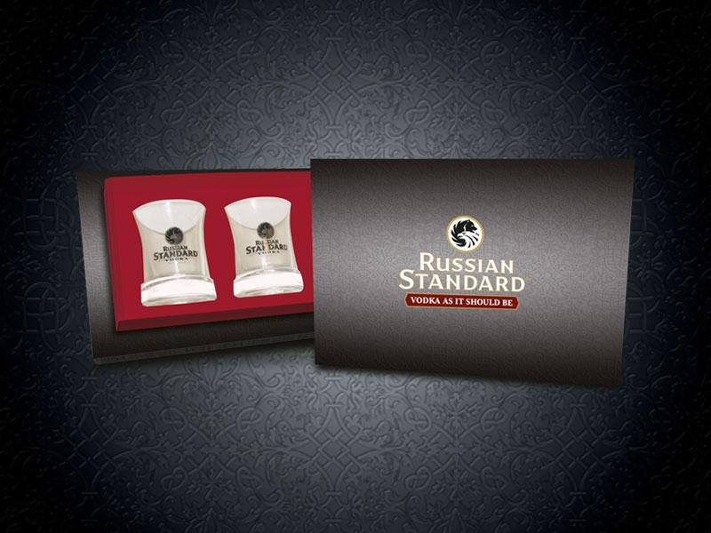 visiva_packaging_russianstandard_01