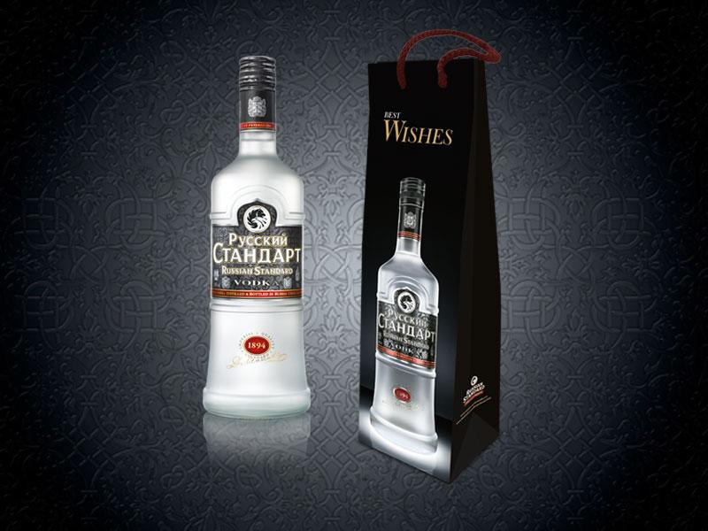 visiva_packaging_russianstandard_03