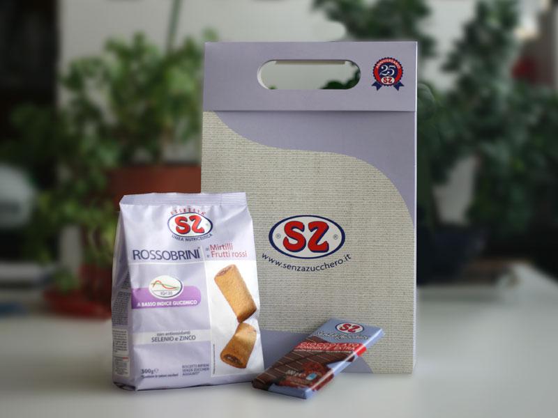 visiva_packaging_sz