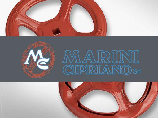 Marini Cipriano