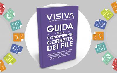 Guida per la condivisione corretta dei files